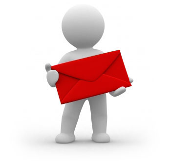 man_email_red_novamat